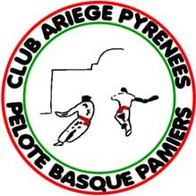CLUB ARIEGE PYRENEES