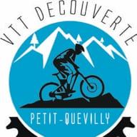 Vtt Decouverte