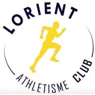 S/l Lorient Athletisme Club