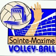 Sainte-Maxime Volley-Ball
