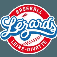 Baseball Loire-Divatte