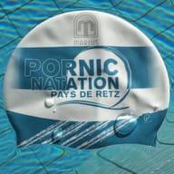 PORNIC NATATION PAYS DE RETZ
