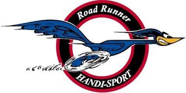 ROAD RUNNER HANDI SPORT