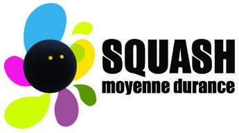 Squash Moyenne Durance