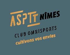 ASPTT NIMES