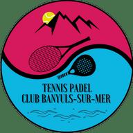 Tennis Padel Club Banyuls-sur-Mer