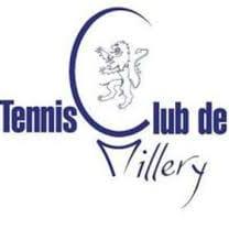 Millery (Tennis Club De)