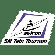 Sports Nautiques Tain-tournon