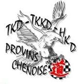 Taekwondo Taekwonkido Club de Chenoise