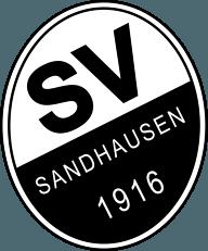 SV Sandhausen 1916