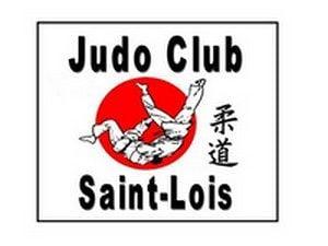 JC St Lois
