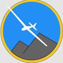 CVV de la Montagne Noire