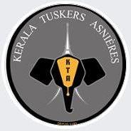 KTA - Kerala Tuskers Asnières