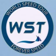 World Speed Tour