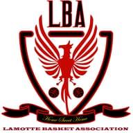 Lamotte Basket Association