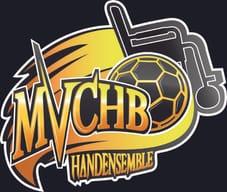 MAZANVENTOUX COMTAT HANDBALL Handisport