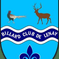 BILLARD CLUB DE LENAY