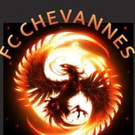 FC Chevannes