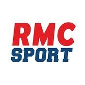 RMC Sport Sports d'hiver