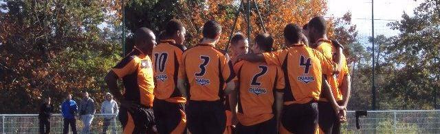 Bouliacaise FC