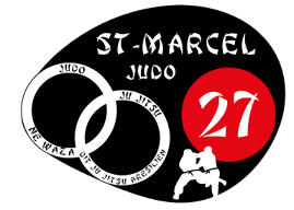 Saint Marcel Judo