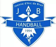 Jeanne d'ARC Bruz