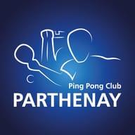 Parthenay PPC