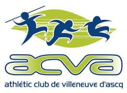 ATHLETIC CLUB VILLENEUVE D'ASCQ Handisport