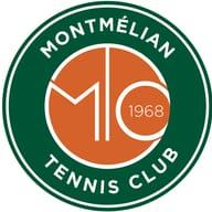 Montmelian TC
