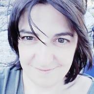 Muriel Frediani