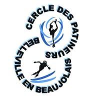 Cercle des Patineurs de Belleville-en-Beaujolais (CPBB)