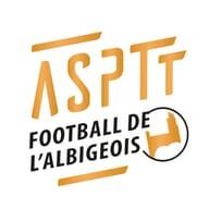 ASPTT Football de l'Albigeois