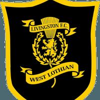 Livingston FC