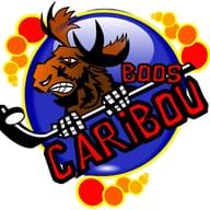 Boos Hockey Club
