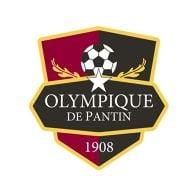 Olympique de Pantin FC