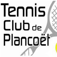 Tennis Club PLANCOËT