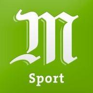 Le Monde Sports