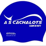 AS CACHALOTS Six Fours