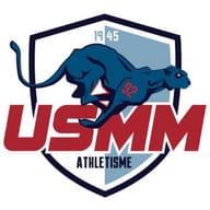 USM Malakoff Athlétisme