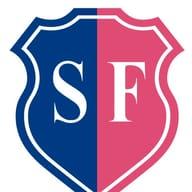 Stade Francais Natation
