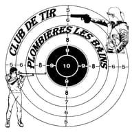 Société de Tir de Plombières