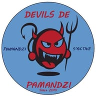 Devils Pamandzi