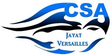 CSA Jayat