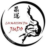 la Maison du Judo