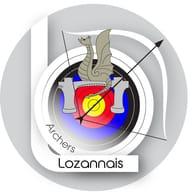 Compagnie Des Archers Lozannais