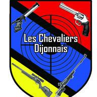 Société de Tir les Chevaliers Dijonnais