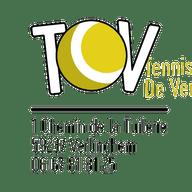 TC Verlinghem