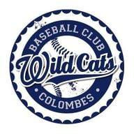 """Baseball Club des Hauts de Seine """"WildCats"""""""