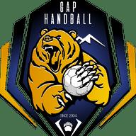Gap Handball