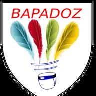 Badminton Club du Pays d'Auge Dozuléen